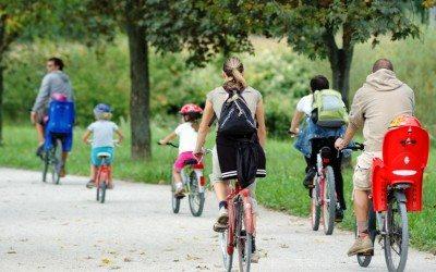 Le ViciGAL : 41 km de voie verte de Meuse à Meuse