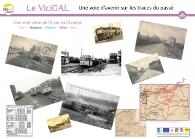 vicinal_small