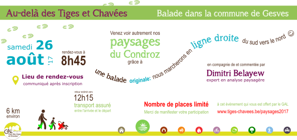 invitation_paysages_balade_Gesves