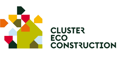 cluster_ecoconstruction