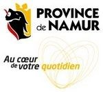province_namur