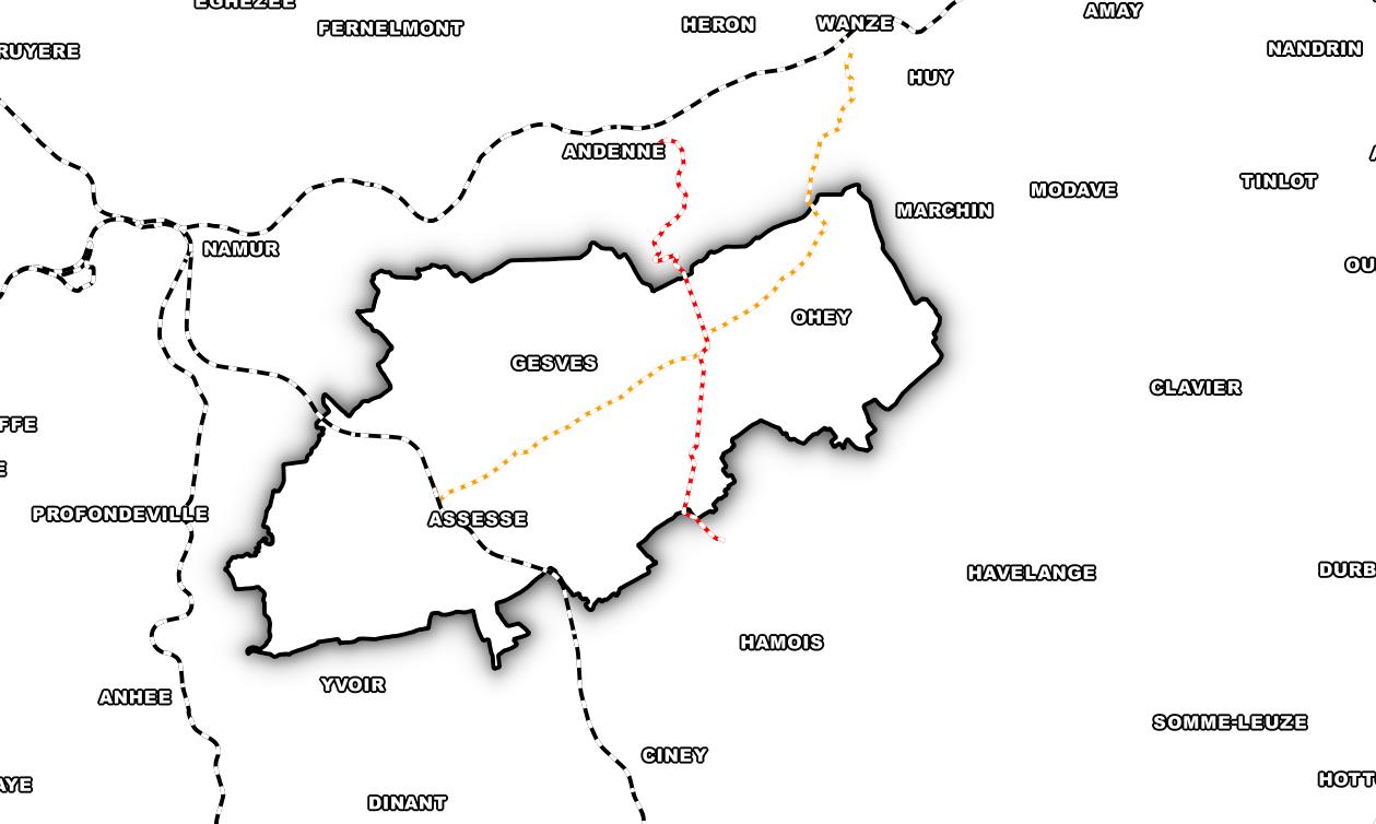 Rail+SNCV