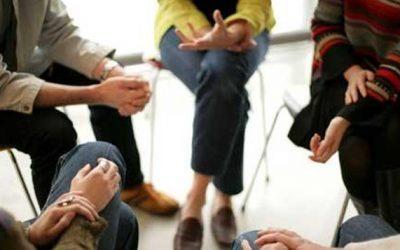 Espaces de paroles pour les travailleurs sociaux (CPAS)