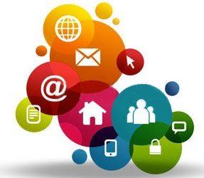 Les outils de communication du GAL