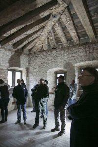 190117 Visite Donjon Crupet - FAI-Re - LR-020