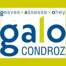 Galo Condroz – Concours photos 2019