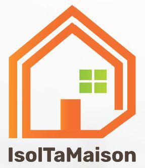 IsoTaMaison – 3 réunions d'information