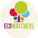 Offre de formation gratuite EcoWatchers