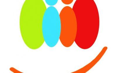 Famille Bienvenue : un nouveau label touristique