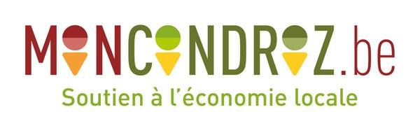 MonCondroz.be: plus de visibilité pour les entrepreneurs locaux