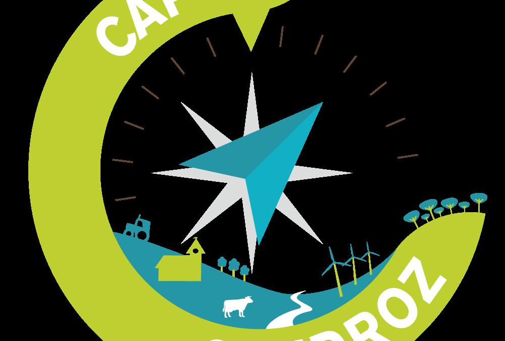 CAP-Condroz : le futur Centre d'Animation des Paysages en Condroz