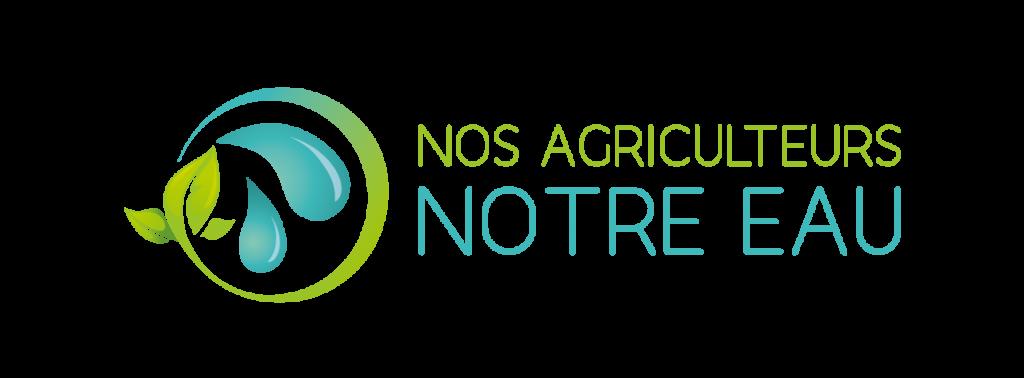 Je Protège l'Eau de Wallonie : développer des filières agricoles locales pour protéger la qualité de l'eau