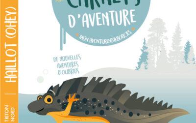 Mes carnets d'aventures | Assesse – Ciney – Gesves – Hamois – Havelange – Ohey – Somme-Leuze