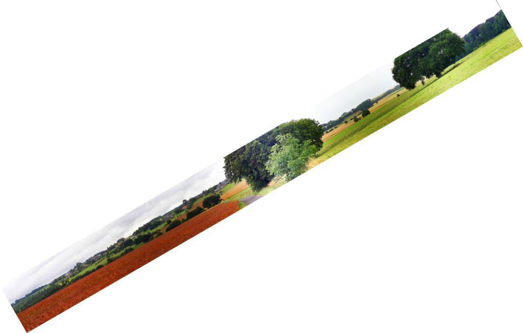 (Re)découvrez des paysages entre Tiges et Chavées!