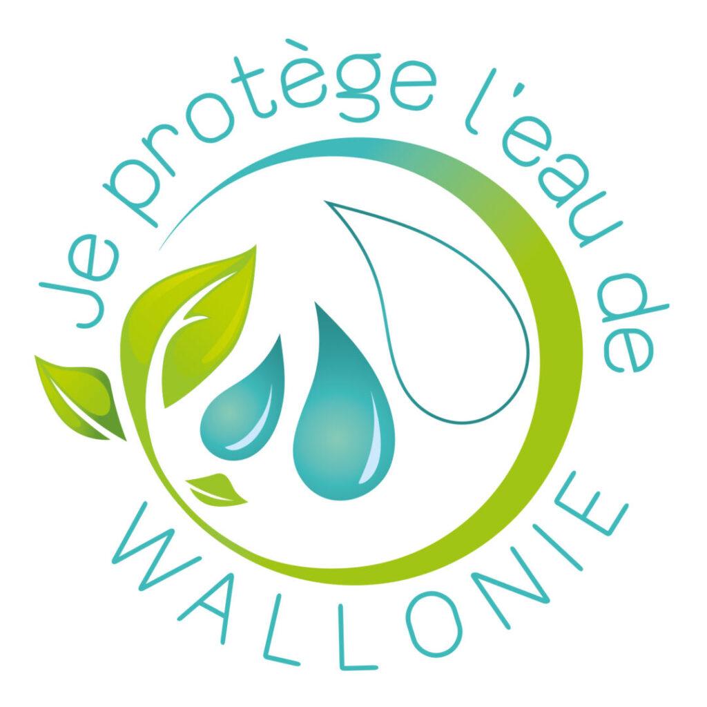 """Déjà une année d'actions pour le projet """"Je protège l'eau de Wallonie"""""""